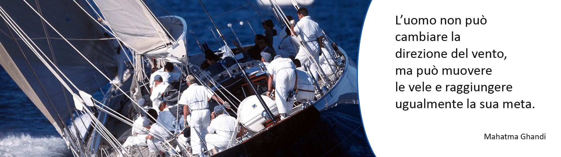 adm-slide-barca