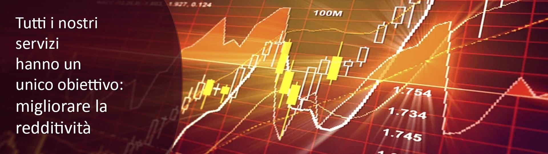 adm-slide-chart-00